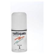 Nailtiques Nail Protein Formula 1 Maintenance