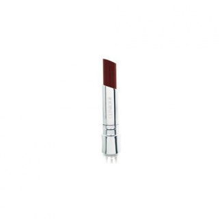 Clinique Butter Shine Lipstick 432 Cranberry Cream