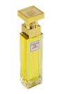 Elizabeth Arden W-1445 5th Avenue- 30ml EDP Spray