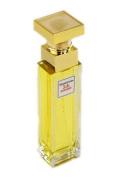 5th Avenue Elizabeth Arden 30ml  Eau De Parfum   Spray For Women