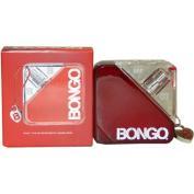 Bongo 163477 Iconix Edt Spray 50ml for Men