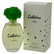 Parfums Gres Cabotine EDT Spray