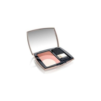 Lancome Blush Subtil Delicate Oil-Free Powder Blush Mosaique Tawny