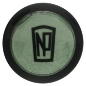 Napoleon Perdis Loose Dust 12 Emerald