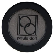 Paula Dorf Eye Colour Glimmer - Envy - 3g-0.1oz