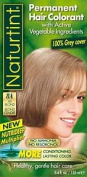 Naturtint - Hair Colour, 8A, Ash Blonde Kit