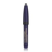 Estee Lauder Automatic Brow Pencil Duo Refill Soft Black