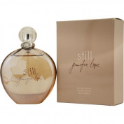 Still by Jennifer Lopez Eau De Parfum Spray 1.7 oz