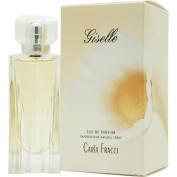 Giselle by Carla Fracci Eau de Parfum Spray