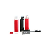 JOEY NY Go-Gorgeous Lip and Lash Plump - Cocktail Party