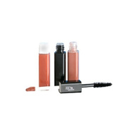 JOEY NY Go-Gorgeous Lip and Lash Plump - Brunch