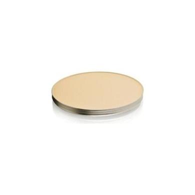 Pola Silfique Pressed Powder - Refill Medium