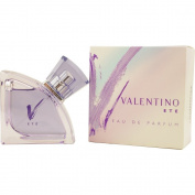 V Ete by Valentino Eau de Parfum Spray 50ml