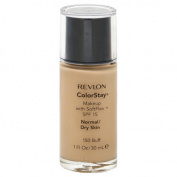 Revlon Colour Stay Makeup Normal / Dry Buff