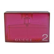 GUCCI RUSH 2 by Gucci Eau De Toilette Spray 1 oz