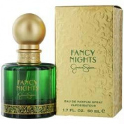 Jessica Simpson W-5631 Fancy Nights - 50ml -  Eau De Parfum   Spray