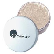 glominerals gloLoose Base Powder Foundation Natural Light