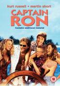 Captain Ron [Regions 2,4]