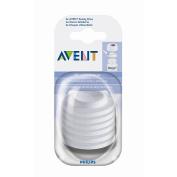 Avent Bottle Sealing Discs