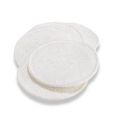 Avent Washable Breast Pads - 6 Pack