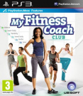 My Fitness Coach Club (Move)