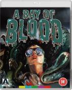 Bay of Blood [Region 1] [Blu-ray]