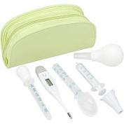 Especially for Baby Deluxe Nursery Set - Green