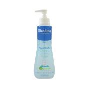Mustela Physiobebe No-Rinse Cleansing Fluid 300ml