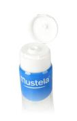 Mustela Gentle Baby Shampoo, 200ml