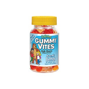 Lil Critters Gummy Vites - 190Ct