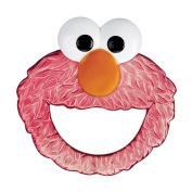 Sesame Street Fun Face Teether
