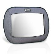 SafeFit Baby In Sight Mega Mirror