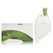 Parfum D'ete by Kenzo - Eau de Toilette Spray 75 ml