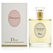 Diorissimo by Christian Dior for Women - 100ml EDT Spray