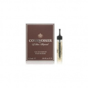 Courvoisier L'edition Imperiale by Courvoisier EDP Spray