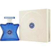 Bond N09 Hamptons Eau De Parfum Spray 100 ml