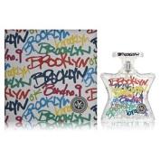 Brooklyn by Bond No. 9 EDP Spray