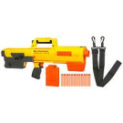 Nerf N-Strike Deploy CS-6 Special Value Pack