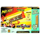 Nerf N-Strike Recon CS-6 Special Value Pack
