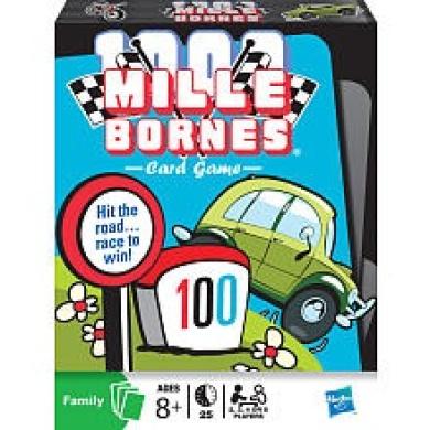 Mille bornes card game directions regdingg - Coup fourre mille bornes ...