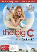 The Big C: Season 1 [Region 4]