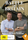 The Battle of Britain [Region 4]