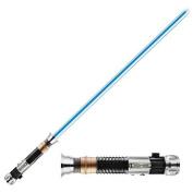 Star Wars Obi-Wan Kenobi Force FX Removable Blade Lightsaber