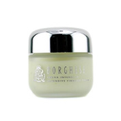 Borghese By Borghese Crema Intensiva Intensive Firming Creme