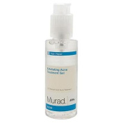 Murad By Murad Exfoliating Acne Treatment Gel