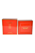 Red Door 131839 Elizabeth Arden Body Powder 160ml