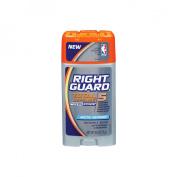 Right Guard Total Defence 5 PowerStripe Antiperspirant/Deodorant-Arctic Refresh-80ml
