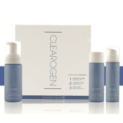 Clearogen Acne Treatment Set, 1 kit