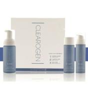 Clearogen Acne Treatment Set, 1 kit