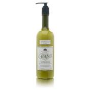 Vineyard Collection Grapes Eco-Organic Moisturiser